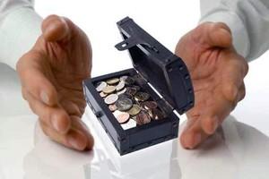 Цена оформления завещания у нотариуса
