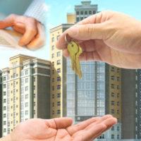 Изображение - Как получить договор соцнайма квартиры darenie_kvartiry_5-480x302-200x200
