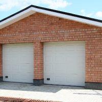 Изображение - Форма стандартного договора аренды квартиры garaj-200x200