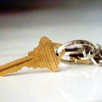 Изображение - Как продать квартиру пошаговая инструкция и перечень документов image002-200x200