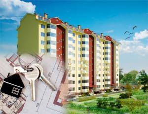 Изображение - Как продать квартиру пошаговая инструкция и перечень документов krasnodar_kvartira_schastie-300x231