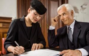 Кто имеет право на наследство приватизированной квартиры?