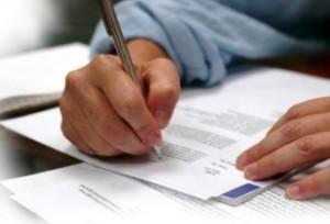 Генеральная доверенность на продажу квартиры