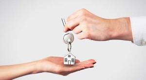 Изображение - Как продать долю в квартире другому собственнику и насколько это реально prod-300x164