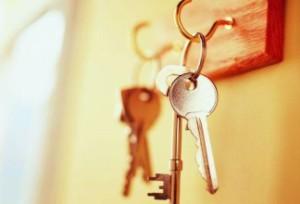 Продажа квартиры после получения наследства
