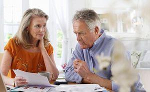Преимущества и недостатки завещания на квартиру