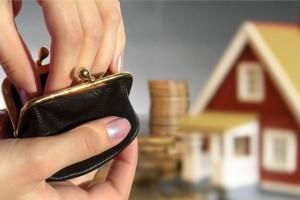 сдача-дома-в-аренду-нужно-ли-платить-налоги
