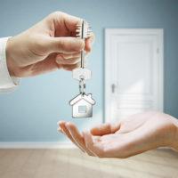 Оформление покупки квартиры от А до Я