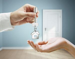 Продажа квартир порядок оформления документов