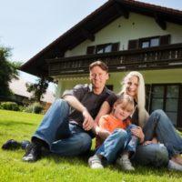 Изображение - Где получить акт ввода в эксплуатацию жилого дома 4829_slider-200x200