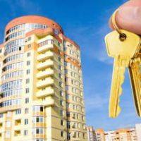 Изображение - Покупка квартиры с долгами дальнейшие шаги 598499-200x200