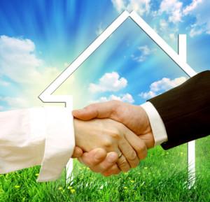 Изображение - Оформить документы на построенный дом 638349-ff01-300x289