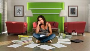 Восстановление свидетельства права собственности на квартиру
