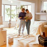 Что нужно знать при покупке квартиры на вторичном рынке: как покупателю обезопасить себя
