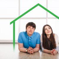 Пошаговая инструкция покупки квартиры от профессионалов