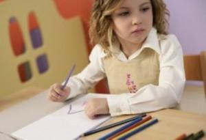 homework-300x191-300x205