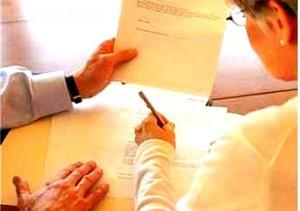 paket-dokumentov-na-oformlenie
