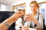 Переуступка права собственности на квартиру: что это такое