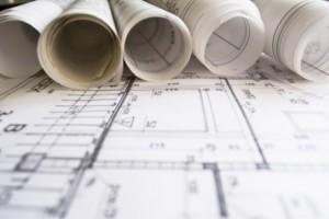 Изображение - Оформить документы на построенный дом teshplan_02_566_325_jpg-300x200