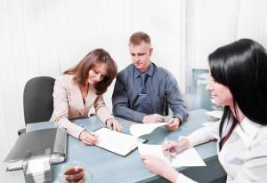 umowa-praca-biznes