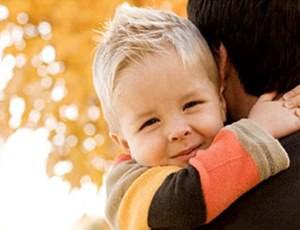 Как оформить квартиру на ребенка?
