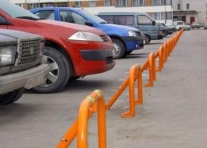 Парковка-во-дворе-дома