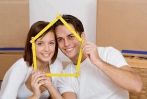 Совместная-собственность-на-квартиру