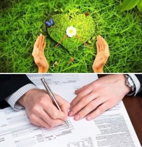 Признание права собственности на земельный участок через суд практика