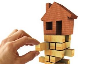 Ответственность за незаконную перепланировку жилого помещения.