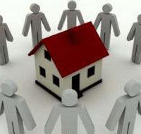 Правила проведения собрания собственников жилья