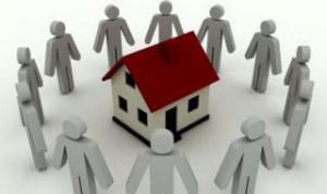 Собрание владельцев помещений многоквартирного дома