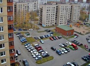 Shlagbaum-vo-dvore-ap7-big