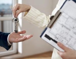 Как сдать квартиру правильно в аренду?