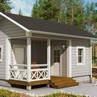 Изображение - Оформление построенного частного дома в собственность dom-200x200