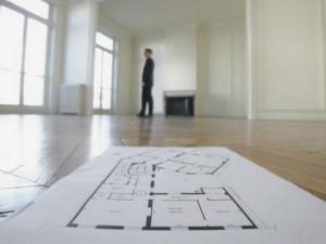Согласие жильцов на перевод квартиры в нежилой фонд