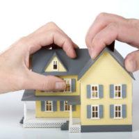 Изображение - Совершеннолетие и долевая собственность housing-200x200