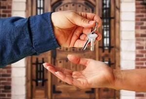 Составляем договор найма жилого помещения правильно
