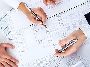 С чего начать перепланировку квартиры?