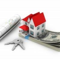 Как оформить задаток при покупке-продаже квартиры