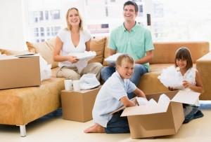 Как-бесплатно-получить-жилье-от-государства