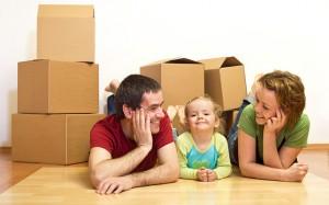 Погашение-ипотеки-материнским-капиталом