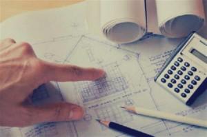 Продажа дома какие документы без денек нельзя подписывать