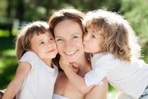 Можно ли выкупить долю в квартире за материнский капитал у родственника