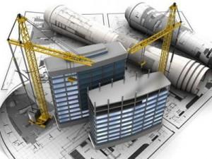 Изображение - Кадастровый учёт квартиры необходимые документы 6-300x225