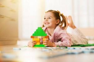 Как купить квартиру под материнский капитал если ребенку нет 3 лет