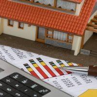 Изображение - Кадастровый учёт квартиры необходимые документы 78i559d3110b70f9-200x200