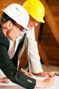 Construction_Consultation