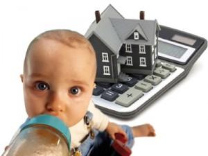 Ipoteka-materinskij-kapital