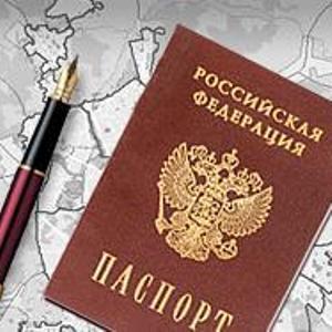 Kak-vyipisatsya-iz-kvartiryi-vladeltsu
