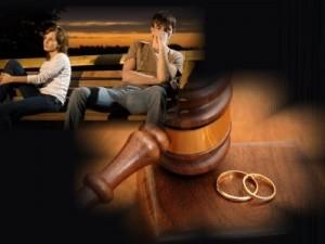 Vypiska-iz-kvartiry-posle-razvoda